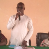 Kadjebi Assembly Elects Presiding Members